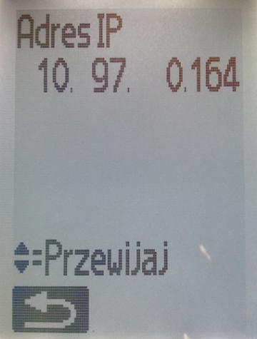 Pan_IP