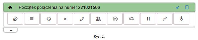 ivr_instrukcja_2